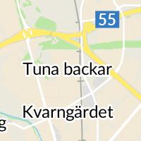 OneTech AB, Uppsala