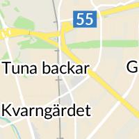 Diöshallen Idrottsplats, Uppsala