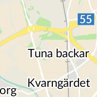Swedenborgs Förskola Fritidshem, Uppsala