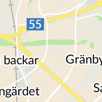 Aleris Specialistvård Järva, Stockholm