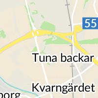 Domarringens Skola, Uppsala
