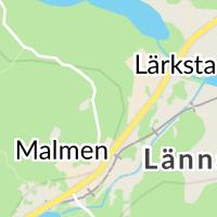 Länna Skola, Länna