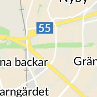 Uppsala kommun Vård & Omsorg, Assistans, Uppsala