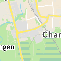 Sundstavägens Service AB, Charlottenberg