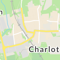Gottebiten En Gros AB, Charlottenberg