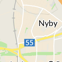 Munterfemmans Gruppboende, Uppsala