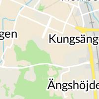 Sala Kommun - Emmylund Förskola, Sala