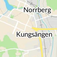 Riksbyggen, Sala