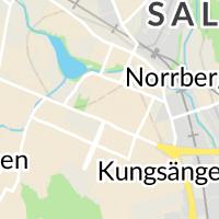Synsam Stockholm S:t Eriksplan, Stockholm