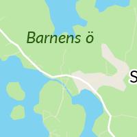 Björkbacken knattekollo – Barnens ö, Väddö