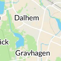 Sala Kommun - Åby Förskola, Sala