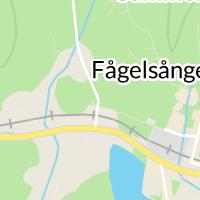 Babyland Online Nordic AB, Morgongåva