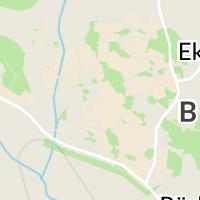 Bälinge Skola, Bälinge