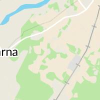 Uppsala Kommun, Storvreta