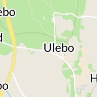 Peab Anläggning AB, Heby