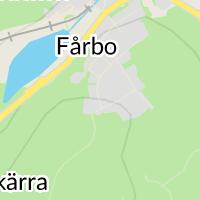 m4 gruppen AB, Fagersta
