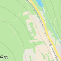 Hemtjänst Lesjöfors, Lesjöfors