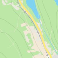 Filipstads Kommun - Gruppbostad 3, Lesjöfors