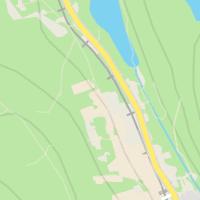 Miljö- och hälsoskyddskontor, Filipstad