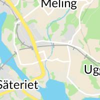 Klippstugan/ Cutty AB, Fagersta