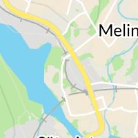 Arenan Fryshuset, Fagersta