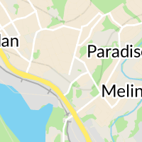 Norra Västmanlands Kommunalteknikfö, Fagersta