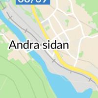 Arbetsförmedlingen, Fagersta