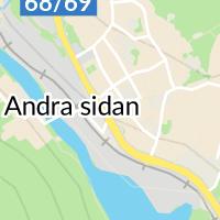 LiDL, Fagersta