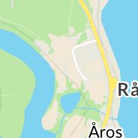 Hagfors Kommun - Hagforsvallen, Hagfors