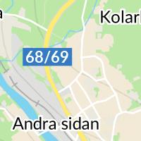 Städkompetens i Norrland AB, Fagersta