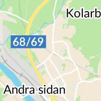 Norra Västmanlands Kommunalteknikförbund - Administration, Fagersta
