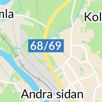 Norra Västmanlands Kommunalteknikförbund, Fagersta