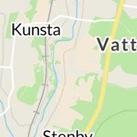 Malmvågens Förskola, Vattholma