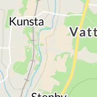 Uppsala Kommun - Malmvågens Förskola, Vattholma