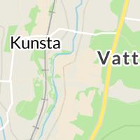 Vattholmaskolan, Vattholma