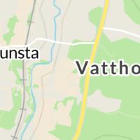 Attendo Lss AB - Attendo Järnmalmsvägen, Vattholma
