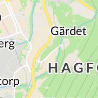 Musikskola, Hagfors