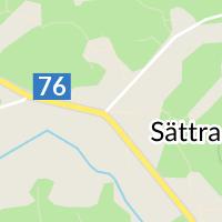 Auto-Service AB, Hallstavik
