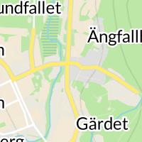 Electrolux Service, Hagfors