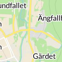 Veckobladet, Hagfors