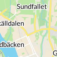 Förskolan Milan, Hagfors