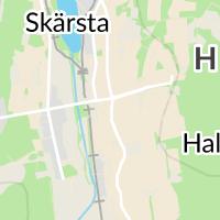 Distriktstandvården, Nykvarn
