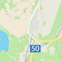 Ifk Grängesberg Alpina Klubb, Grängesberg