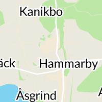 Sala Kommun - Möklinta Hemtjänst, Möklinta
