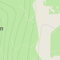 Torsby Kommun - Avloppsverk, Torsby