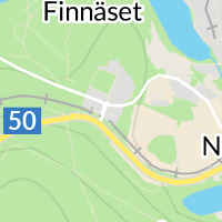 Besikta Bilprovning i Sverige AB - Ludvika, Ludvika