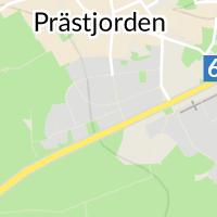 Dahl Sverige AB, Avesta