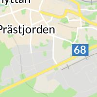 H. Östberg AB, Avesta