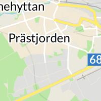 Avesta Kommun - Hemvårdsgrupp Rågen, Avesta