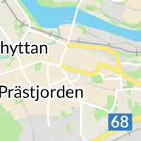 Avesta Kommun - Dagcenter Smått Och Gott, Avesta